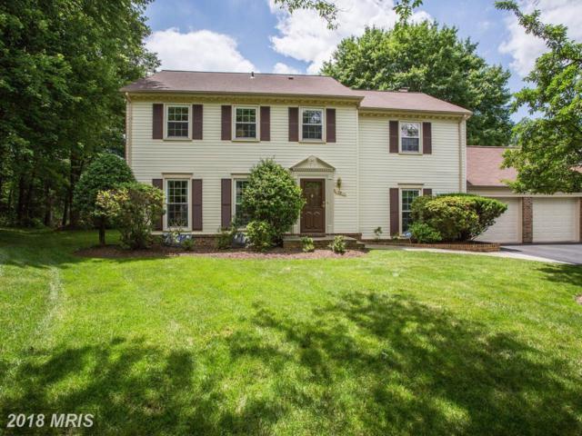 13 Buckspark Court, Potomac, MD 20854 (#MC10268917) :: Berkshire Hathaway HomeServices