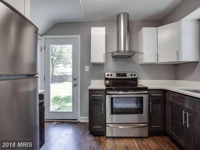 11605 Grandview Avenue, Silver Spring, MD 20902 (#MC10269981) :: The Gus Anthony Team