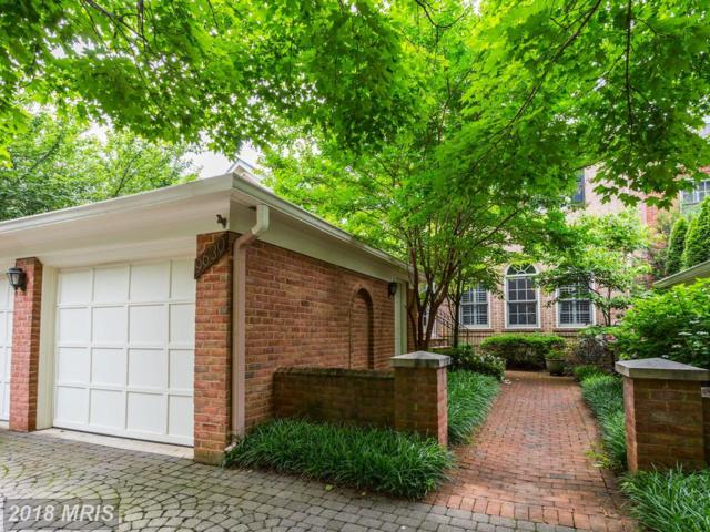 9630 Beman Woods Way, Potomac, MD 20854 (#MC10271428) :: Berkshire Hathaway HomeServices