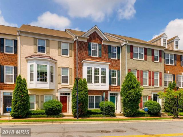 2505 Kensington Boulevard, Wheaton, MD 20902 (#MC10272777) :: Circadian Realty Group