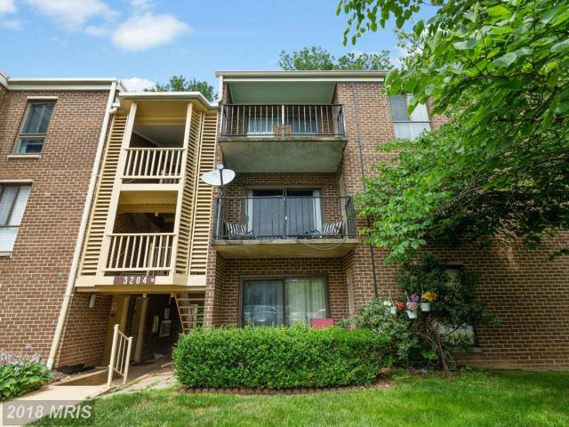 3204 Spartan Road 2-G-6, Olney, MD 20832 (#MC10273520) :: RE/MAX Success