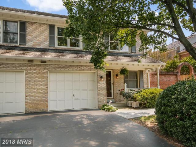 15422 Manor House Terrace, Rockville, MD 20853 (#MC10275194) :: RE/MAX Success