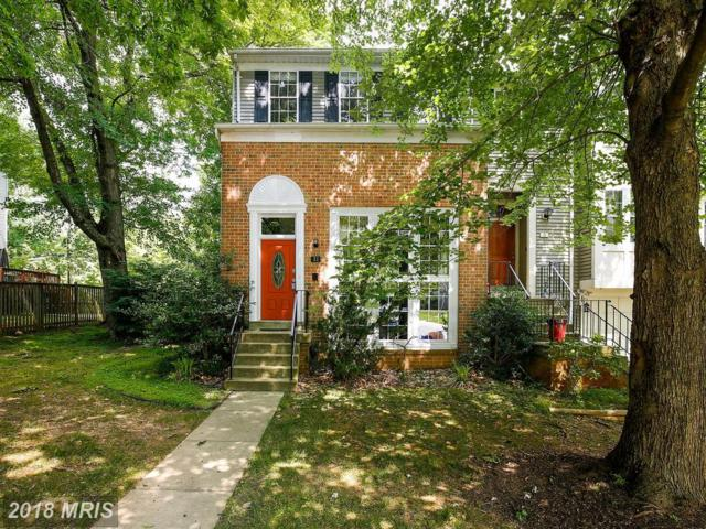 21 Climbing Ivy Court, Germantown, MD 20874 (#MC10276065) :: RE/MAX Success