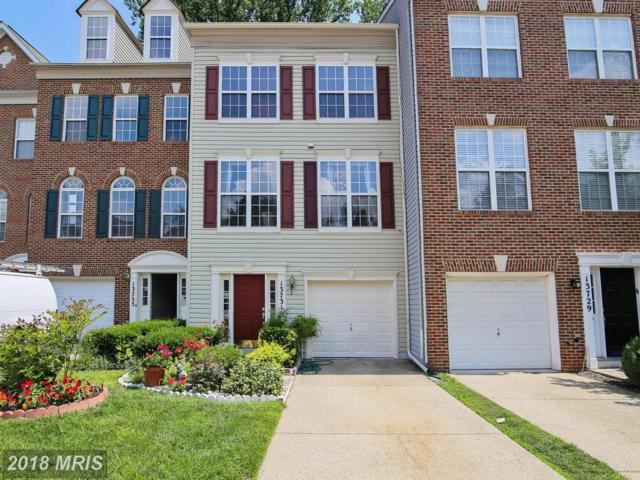 13731 Harvest Glen Way, Germantown, MD 20852 (#MC10276339) :: RE/MAX Success