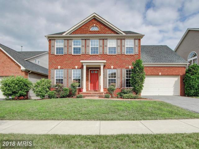 23136 Newcut Road, Clarksburg, MD 20871 (#MC10276379) :: Dart Homes