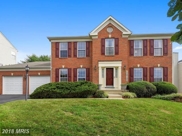 11711 Virginia Pine Drive, Germantown, MD 20876 (#MC10276875) :: RE/MAX Success