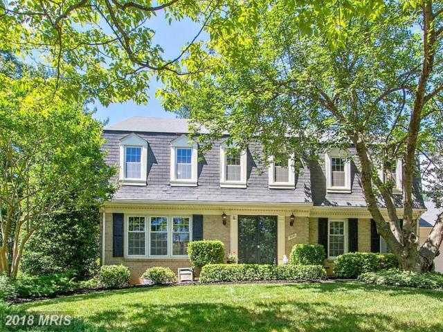 9247 Falls Chapel Way, Potomac, MD 20854 (#MC10277042) :: Dart Homes