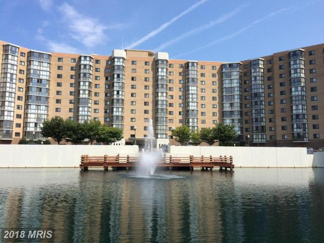 3330 Leisure World Boulevard 5-323, Silver Spring, MD 20906 (#MC10278445) :: Keller Williams Pat Hiban Real Estate Group