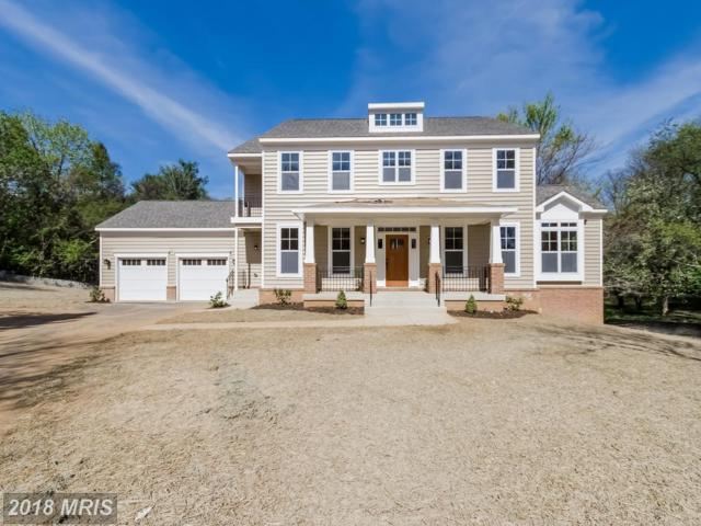 27929 Barnes Road, Damascus, MD 20872 (#MC10279224) :: The Katie Nicholson Team
