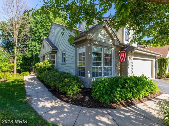 1703 Nordic Hill Circle, Silver Spring, MD 20906 (#MC10280602) :: Keller Williams Pat Hiban Real Estate Group