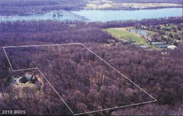 15600 River Road, Darnestown, MD 20874 (#MC10283063) :: Dart Homes