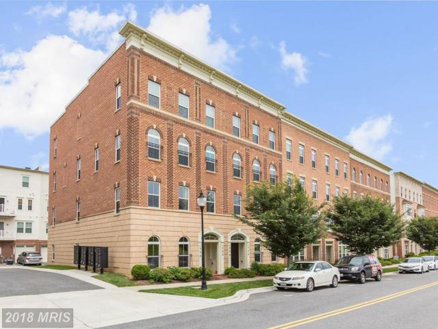 220 Urban Avenue, Gaithersburg, MD 20878 (#MC10283331) :: Provident Real Estate