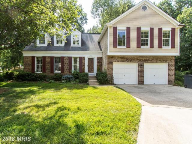 12404 Olivewood Place, Silver Spring, MD 20904 (#MC10290062) :: Blackwell Real Estate