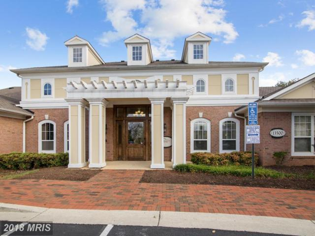 19617 Galway Bay Circle #402, Germantown, MD 20874 (#MC10294175) :: Pearson Smith Realty