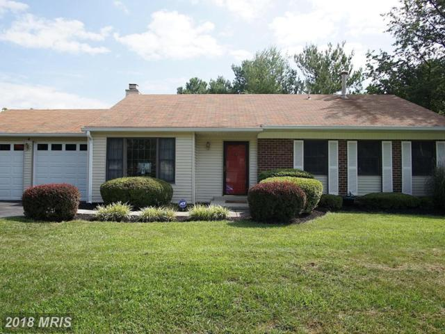 24609 Lunsford Court, Damascus, MD 20872 (#MC10295003) :: The Sebeck Team of RE/MAX Preferred