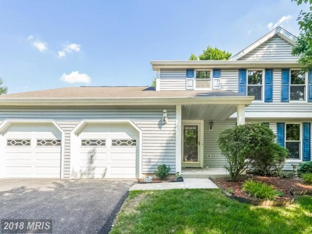 11636 Doxdam Terrace, Germantown, MD 20876 (#MC10296585) :: Jim Bass Group of Real Estate Teams, LLC