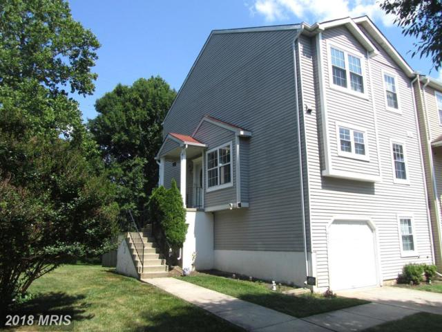 4251 Bar Harbor Place, Olney, MD 20832 (#MC10297496) :: The Withrow Group at Long & Foster