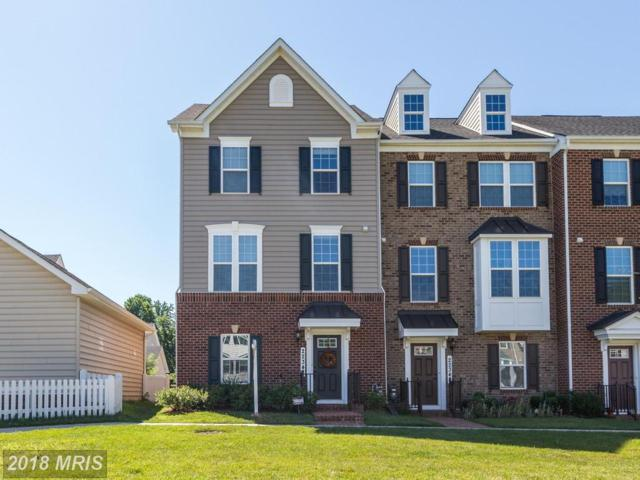22347 Honey Hill Lane, Clarksburg, MD 20871 (#MC10297690) :: The Katie Nicholson Team