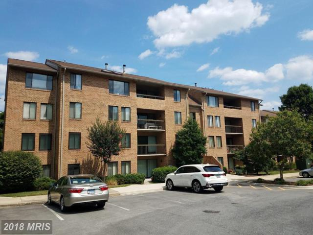 11323 Commonwealth Drive #101, Rockville, MD 20852 (#MC10297953) :: Charis Realty Group