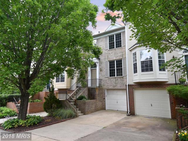 2346 Cold Meadow Way, Silver Spring, MD 20906 (#MC10300866) :: Arlington Realty, Inc.