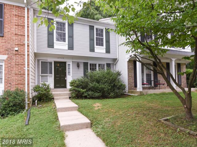 12725 Turquoise Terrace, Silver Spring, MD 20904 (#MC10301519) :: Arlington Realty, Inc.