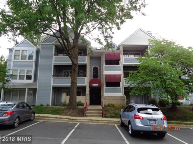 13705 Modrad Way 9-A-33, Silver Spring, MD 20904 (#MC10304157) :: The Sebeck Team of RE/MAX Preferred