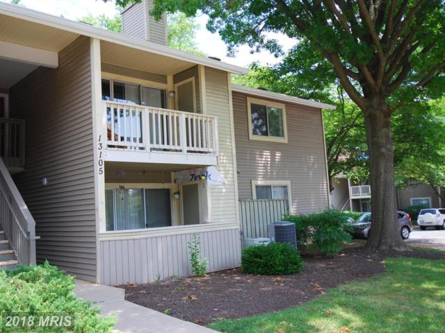 13105 Wonderland Way 14-178, Germantown, MD 20874 (#MC10311157) :: SURE Sales Group