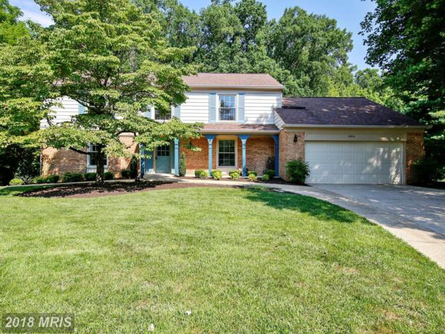 12604 Orchard Brook Terrace, Potomac, MD 20854 (#MC10316874) :: Eric Stewart Group