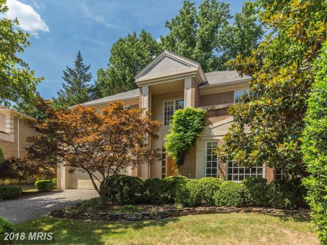 10009 Chartwell Manor Court, Potomac, MD 20854 (#MC10317873) :: Bob Lucido Team of Keller Williams Integrity