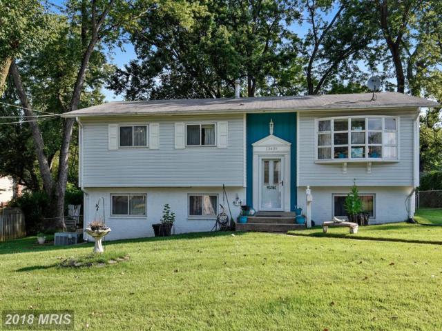13409 Oriental Street, Rockville, MD 20853 (#MC10323596) :: Colgan Real Estate