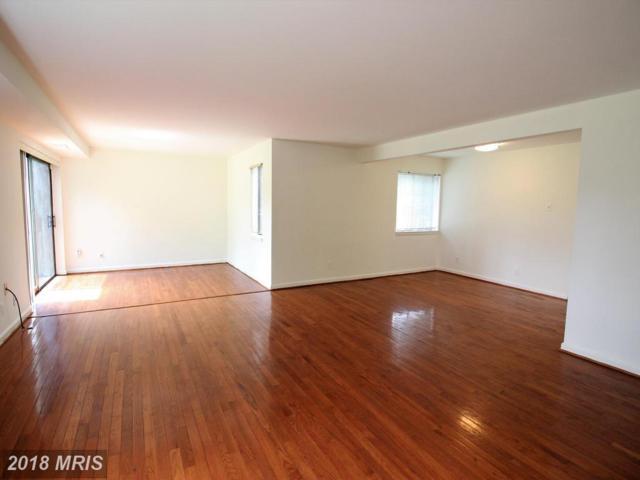 10138 Little Pond Place #1, Gaithersburg, MD 20886 (#MC10324510) :: Dart Homes