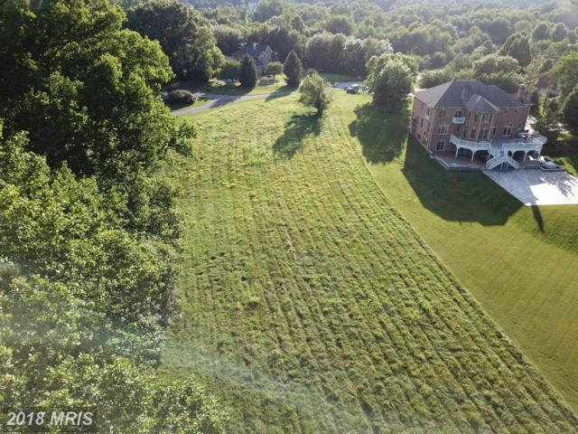 12301 Briarbush Lane, Rockville, MD 20854 (#MC10326010) :: Keller Williams Pat Hiban Real Estate Group
