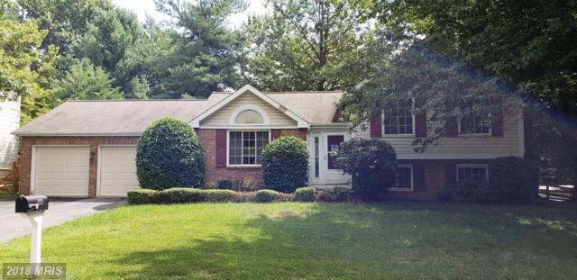 20701 Shakespeare Drive, Germantown, MD 20876 (#MC10327606) :: Jim Bass Group of Real Estate Teams, LLC