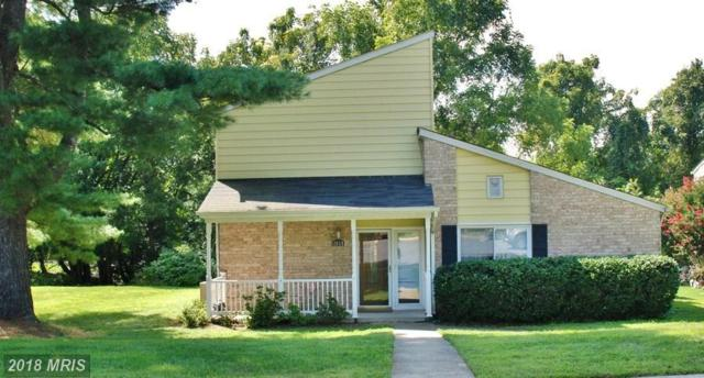 12669 Tobytown Drive, Potomac, MD 20854 (#MC10331900) :: Keller Williams Pat Hiban Real Estate Group