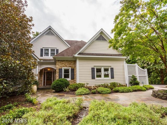 10642 Macarthur Boulevard, Potomac, MD 20854 (#MC10336137) :: Browning Homes Group