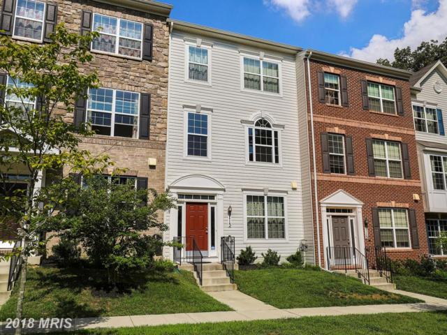 113 Tanglewood Manor Drive, Silver Spring, MD 20904 (#MC10341143) :: The Maryland Group of Long & Foster