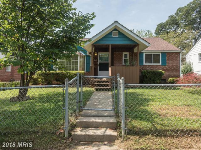 12836 Flack Street, Silver Spring, MD 20906 (#MC10341857) :: RE/MAX Plus