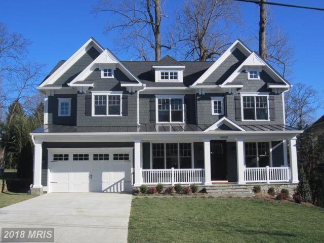 8303 Whitman Drive, Bethesda, MD 20817 (#MC10348008) :: Browning Homes Group