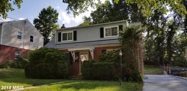 11604 Mapleview Drive, Silver Spring, MD 20902 (#MC10348780) :: Advance Realty Bel Air, Inc