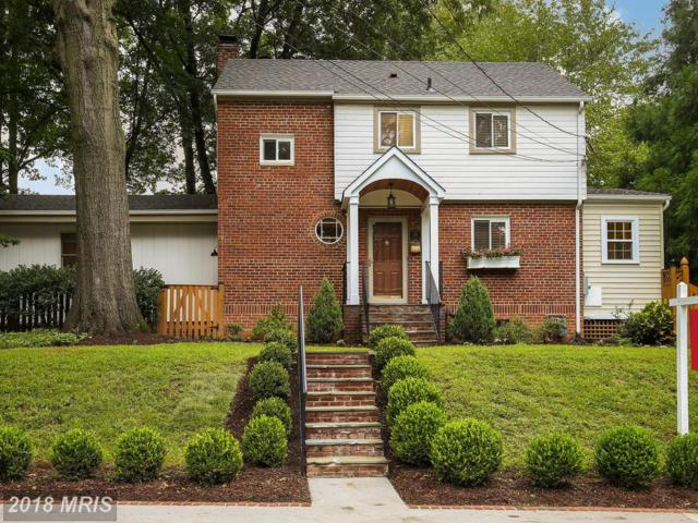 120 Eastmoor Drive, Silver Spring, MD 20901 (#MC10350918) :: Eric Stewart Group