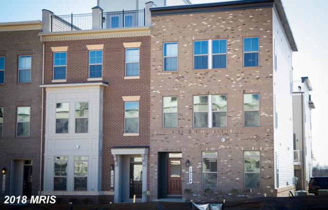 14334 Potomac Heights Lane, Rockville, MD 20850 (#MC10352326) :: The Withrow Group at Long & Foster
