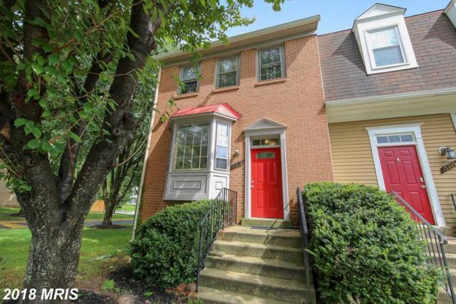 13231 Stravinsky Terrace, Silver Spring, MD 20904 (#MC10352516) :: The Withrow Group at Long & Foster