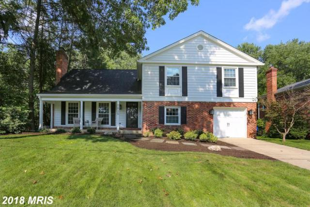 7035 Wolftree Lane, Rockville, MD 20852 (#MC10353041) :: The Withrow Group at Long & Foster
