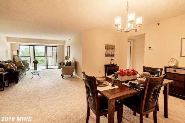 15107 Interlachen Drive 2-801, Silver Spring, MD 20906 (#MC10353578) :: The Withrow Group at Long & Foster