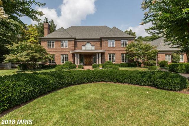 11105 South Glen Road, Potomac, MD 20854 (#MC10354728) :: Browning Homes Group