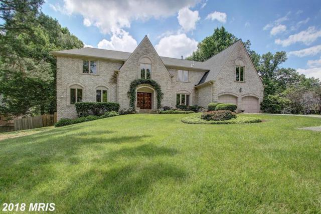 11533 Twining Lane, Rockville, MD 20854 (#MC10355298) :: The Speicher Group of Long & Foster Real Estate