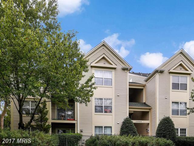 15302 Diamond Cove Terrace 1-3, Rockville, MD 20850 (#MC9010858) :: LoCoMusings