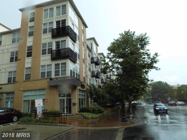 1201 East West Highway #130, Silver Spring, MD 20910 (#MC9012011) :: Pearson Smith Realty