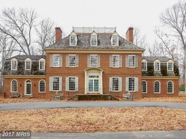 13300 Manor Stone Drive, Darnestown, MD 20874 (#MC9845319) :: Pearson Smith Realty