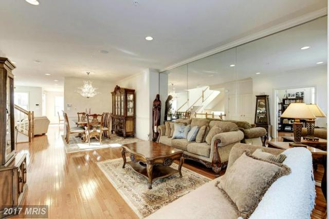 1509 Rabbit Hollow Place, Silver Spring, MD 20906 (#MC9883365) :: LoCoMusings